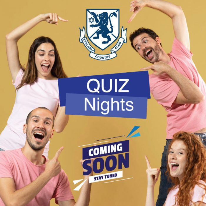 QuizNights