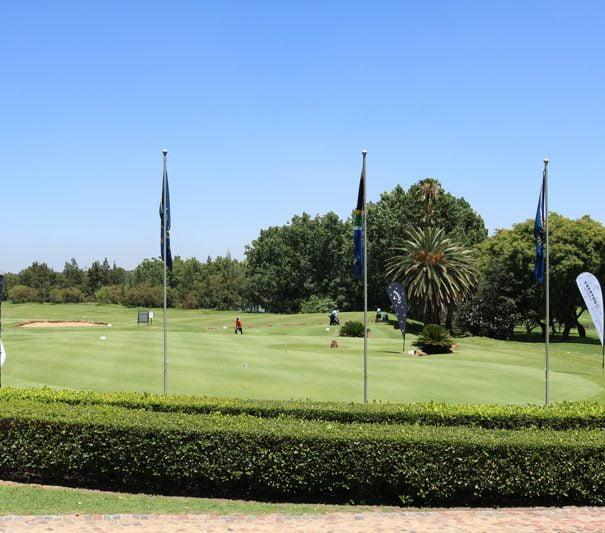 golf-days