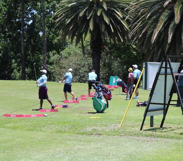 golfdays2